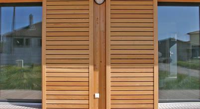 ABA – Architecture Bioclimatique Auvergne