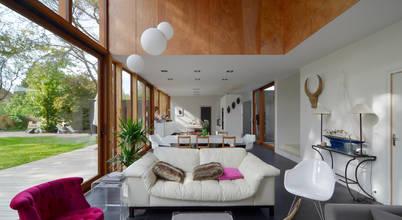 Lalou + Lebec Architectes