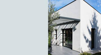julien blanchard architecte dplg