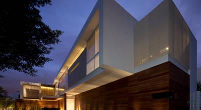 Hernandez Silva Arquitectos
