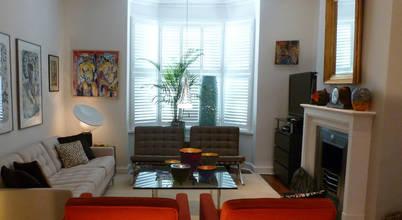 Schema Studio Limited