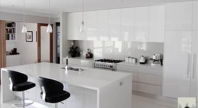 home makers interior designers decorators pvt ltd interior