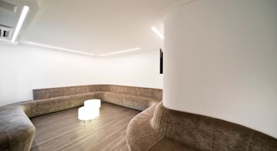architekturraum