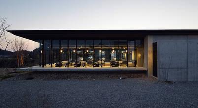 スタジオグラッペリ 1級建築士事務所 / studio grappelli architecture office