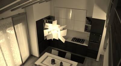 Studio di Architettura ed Ingegneria