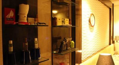 Architecture Interior Co. Pvt. Ltd