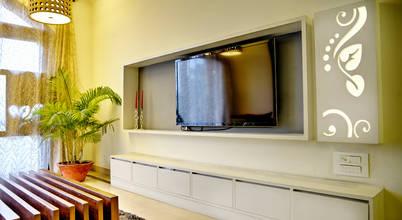 Studio An-V-Thot Architects Pvt. Ltd.