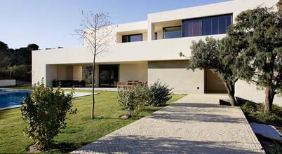 Otto Medem Arquitectura S.L