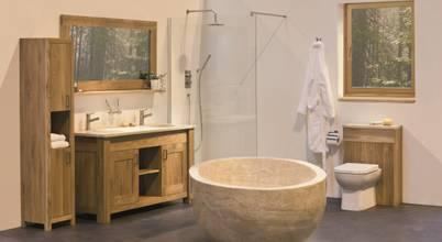 Stonearth Interiors Ltd
