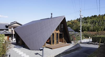 TSC Architects