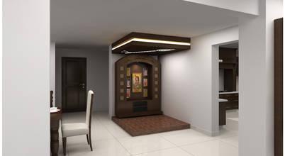 Neeras Design Studio