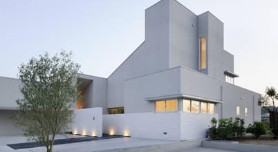 Form / Koichi Kimura Architects