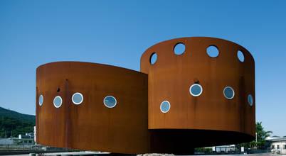 遠藤秀平建築研究所/Endo Shuhei Architect Institute