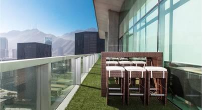 Ofis Design