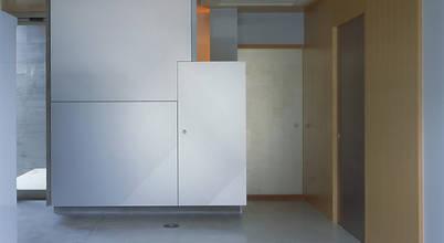 Jun Watanabe & Associates