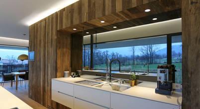 materiais de constru o encontre um profissional especializado em materiais de constru o para. Black Bedroom Furniture Sets. Home Design Ideas