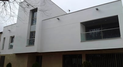 giacomodeluca_arquitecto