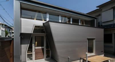 H.Maekawa Architect & Associates