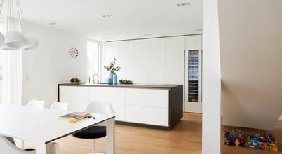 designers de cozinhas schweinfurt encontre os melhores profissionais homify. Black Bedroom Furniture Sets. Home Design Ideas