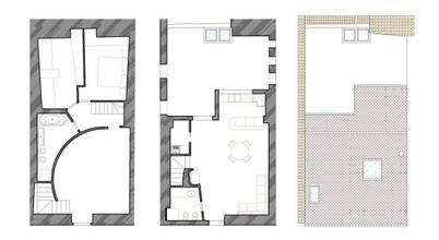 Michele  Stasolla  Architetto