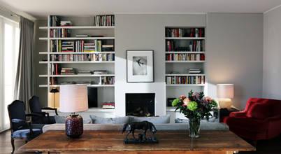 tredup Design.Interiors
