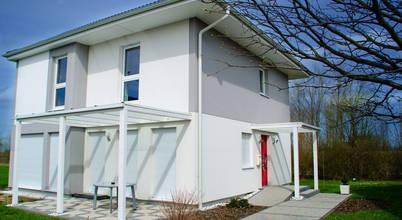 ENCON Baugesellschaft mbH
