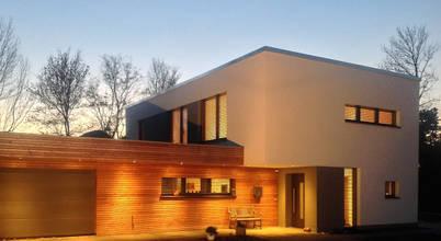 benthaus|architekten