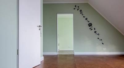 Rupprich Farbe und Raum OHG