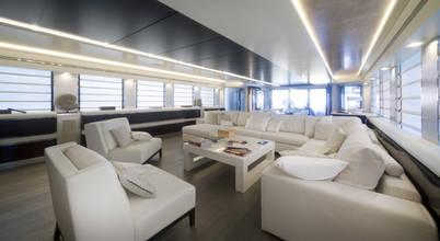 Hot Lab yacht & design