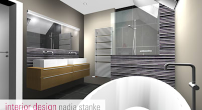 stanke interiordesign