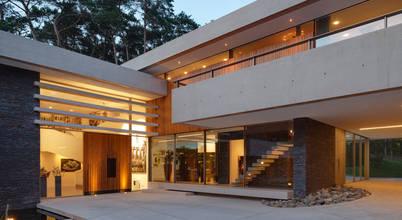 HILBERINKBOSCH architecten