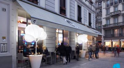 Bellaria Design