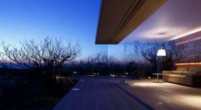 Mアーキテクツ|高級邸宅 豪邸 注文住宅 別荘建築 LUXURY HOUSES | M-architects