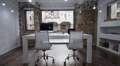 Ramos Bilbao Architects