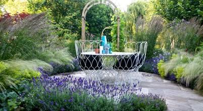 Garden Club London