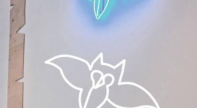 neonlove
