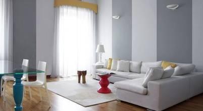 Giorgia Mirabella Interior Design