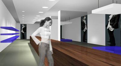 SW  Retail+Interior Design