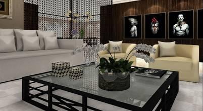 Find The Best Interior Designers Amp Decorators Homify