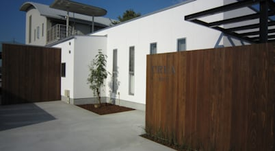 Arata Architect Studio