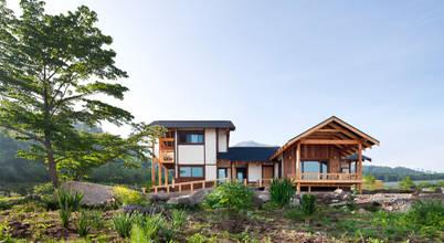 Prime 10 dream retirement houses
