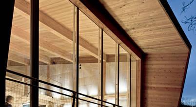 traverso-vighy architetti