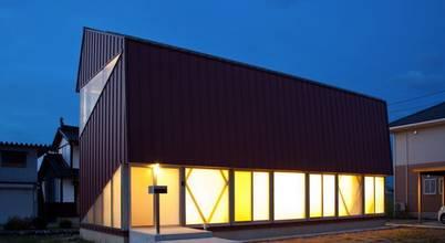 Architect Laboratory mou
