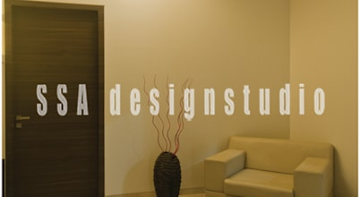 SSA Design Studio