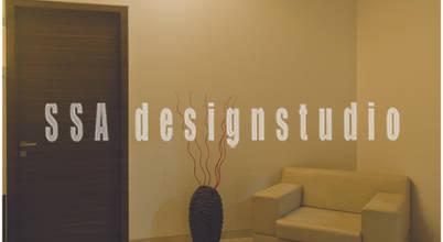 SSA Design Studio