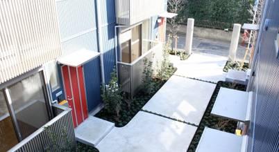 松田建築設計事務所
