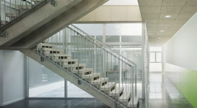 Espegel-Fisac architects