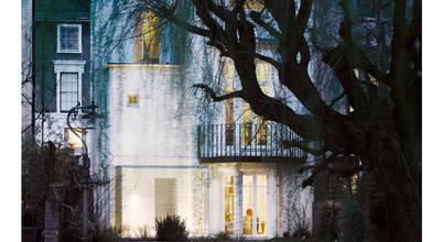 Gianni Botsford Architects