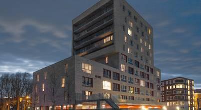 zofa architecten
