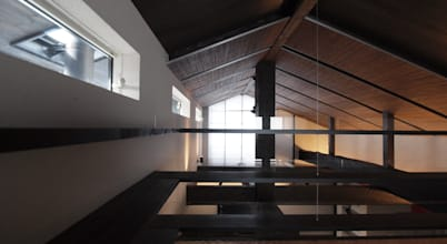 建築研究所フォーラム